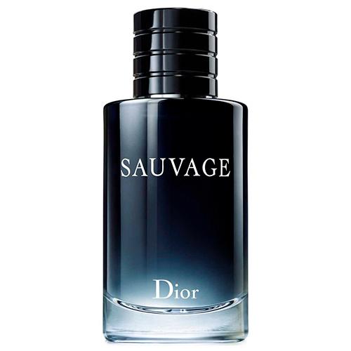 Dior Sauvage Masculino Eau de Toilette - Christian Dior