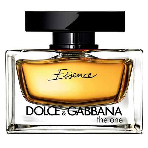 The One Essence Feminino Eau de Parfum - Dolce & Gabbana