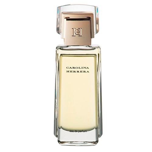Carolina Herrera Feminino Eau de Parfum