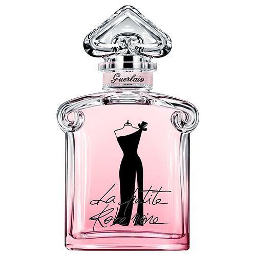 La Petite Robe Noire Couture Feminino Eau de Parfum - Guerlain