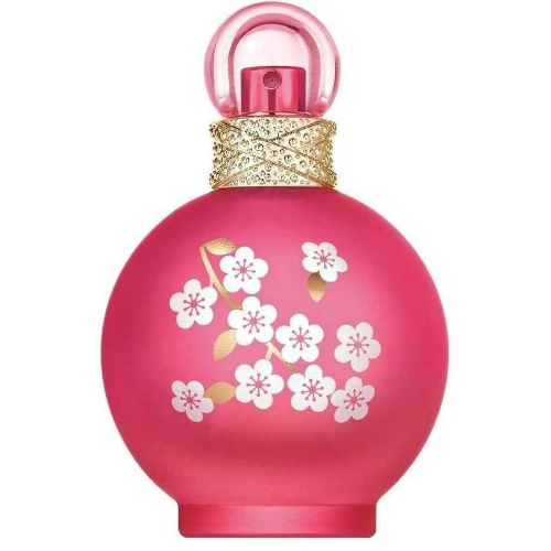 Fantasy in Bloom Feminino Eau de Toilette - Britney Spears