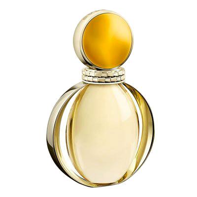 Goldea Feminino Eau de Parfum - Bvlgari