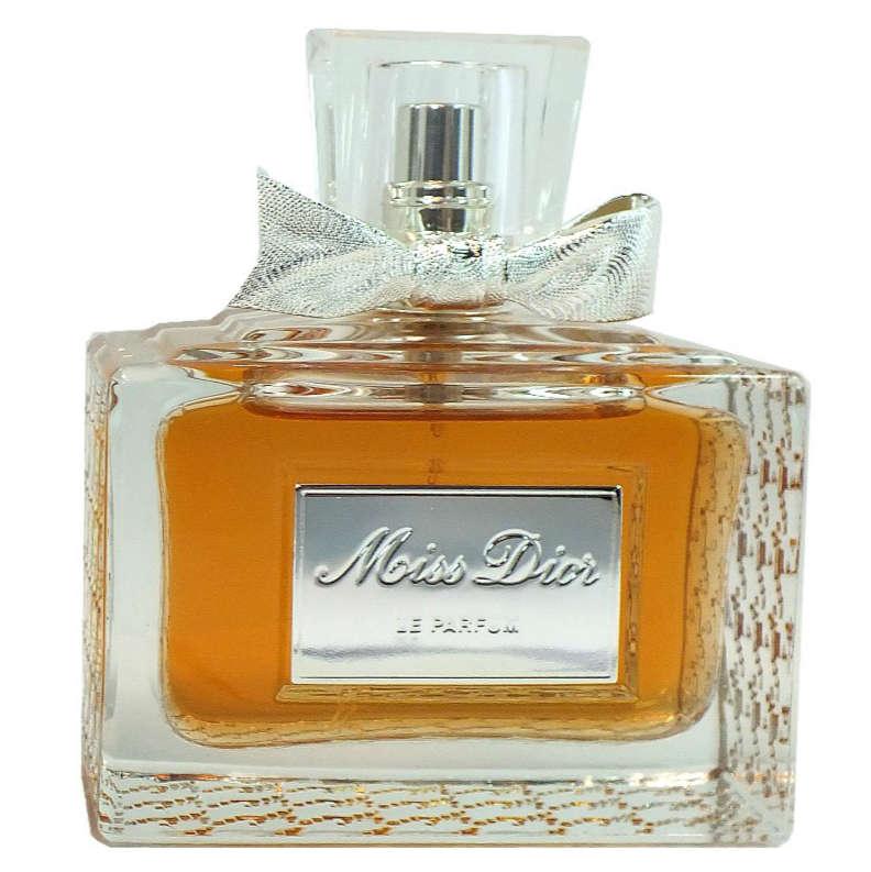 Miss Dior Le Parfum Feminino Eau de Parfum - Christian Dior