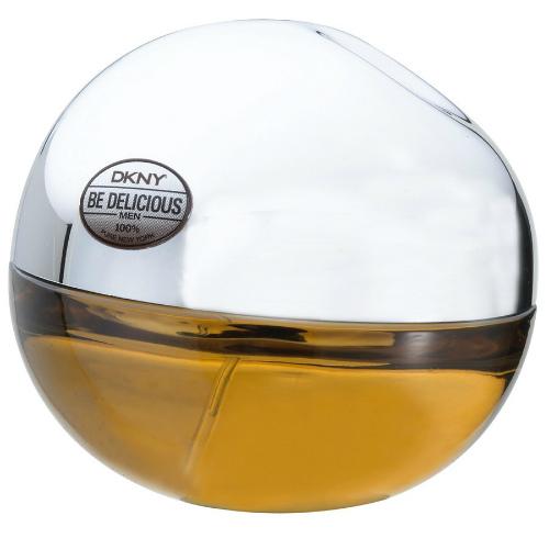 DKNY Be Delicious Masculino Eau de Toilette - Donna Karan