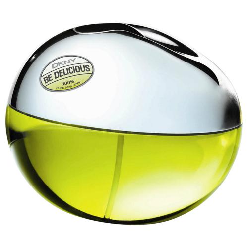 DKNY Be Delicious Feminino Eau de Parfum - Donna Karan