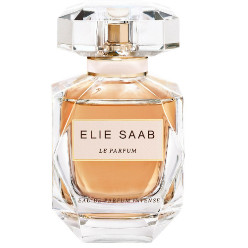 Elie Saab Le Parfum Intense Feminino Eau de Parfum