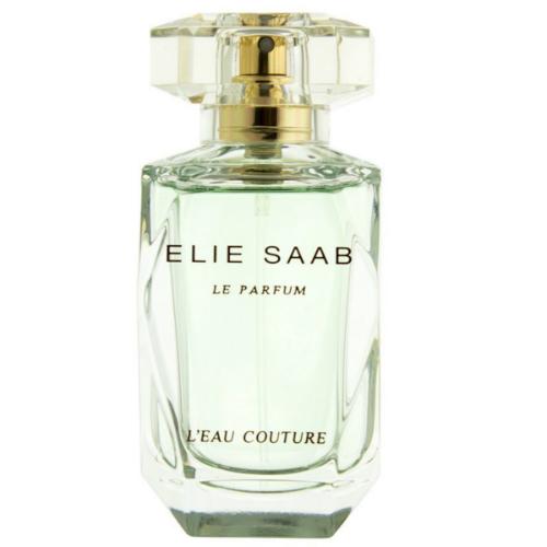Elie Saab L'Eau Couture Feminino Eau de Toilette