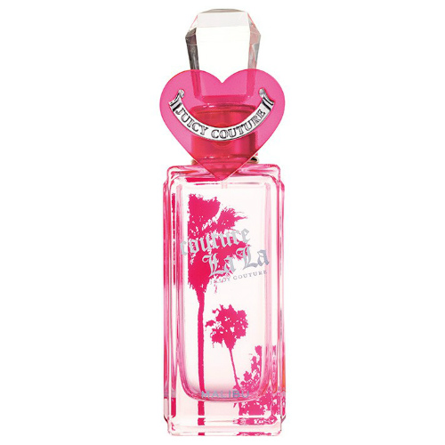 Juicy Couture Malibu Feminino Eau de Toilette - Juicy Couture