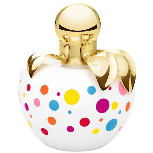 Nina Pop Feminino Eau de Toilette - Nina Ricci