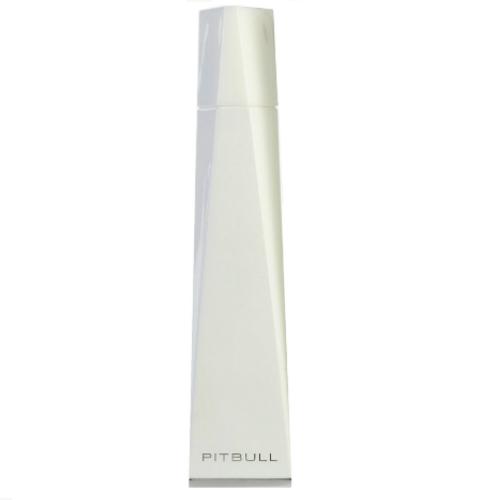 Pitbull Woman Feminino Eau de Parfum