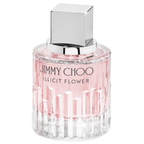 Jimmy Choo Illicit Flower Feminino Eau de Toilette