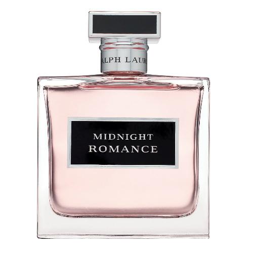 Midnight Romance Feminino Eau de Parfum - Ralph Lauren