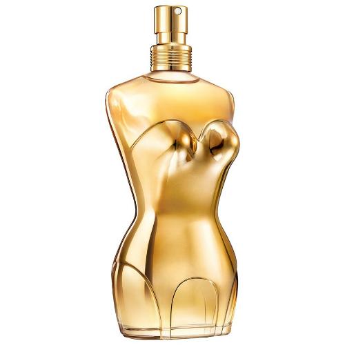 Classique Intense Feminino Eau de Parfum - Jean Paul Gaultier