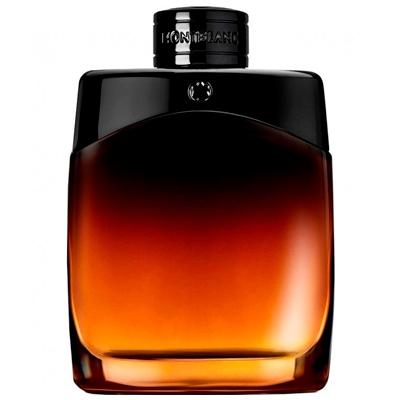 Montblanc Legend Night Masculino Eau de Parfum
