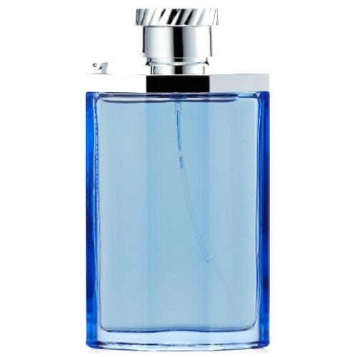 Dunhill Desire Blue Masculino Eau de Toilette - Alfred Dunhill