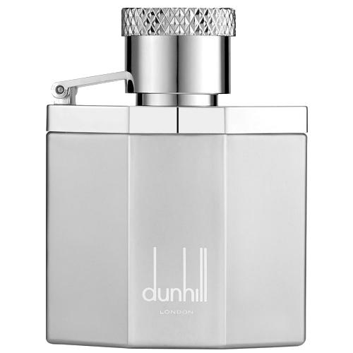 Dunhill Desire Silver Masculino Eau de Toilette - Alfred Dunhill
