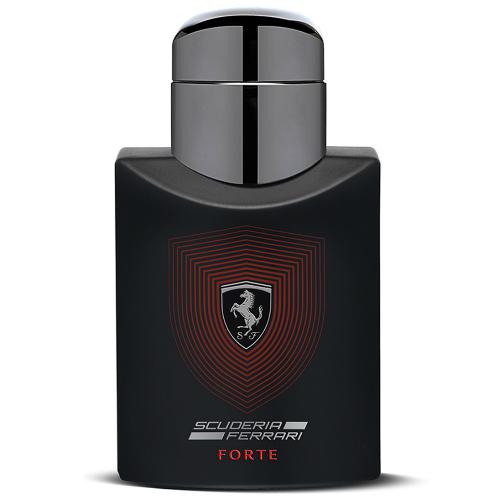 Scuderia Ferrari Forte Masculino Eau de Parfum - Ferrari