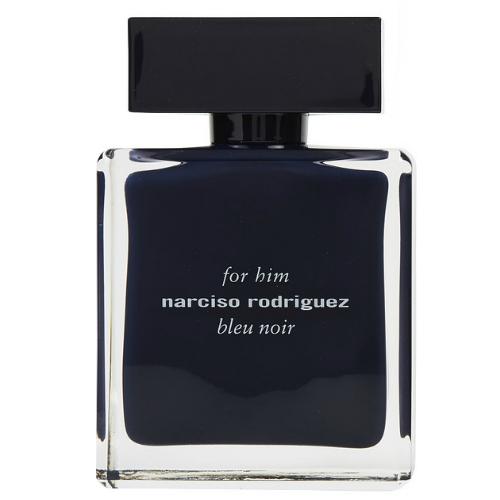 Narciso Rodriguez For Him Bleu Noir Masculino Eau de Toilette