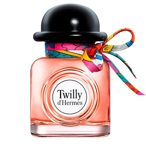 Twilly D'Hermès Feminino Eau de Parfum