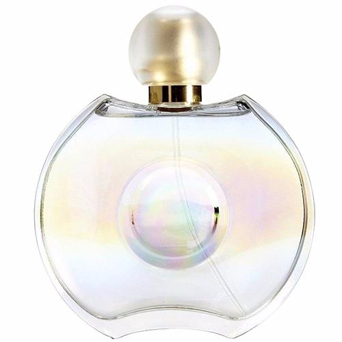 Forever Elizabeth Feminino Eau de Parfum - Elizabeth Taylor