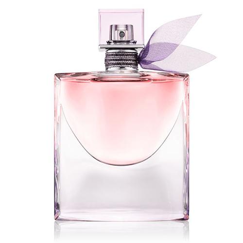La Vie Est Belle Intense Feminino Eau de Parfum - Lancôme