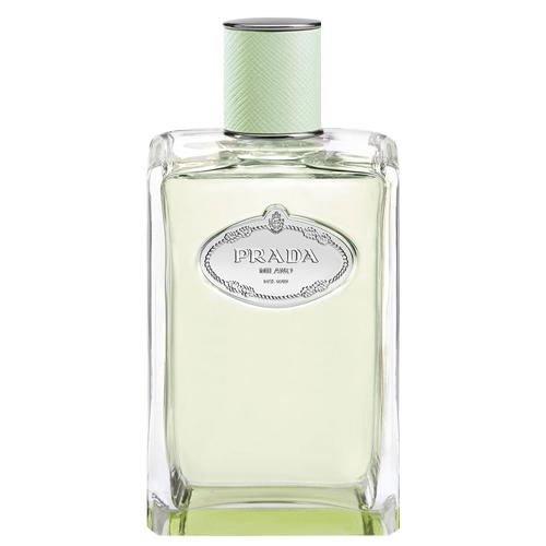 Les Infusions de Prada Iris Feminino Eau de Parfum