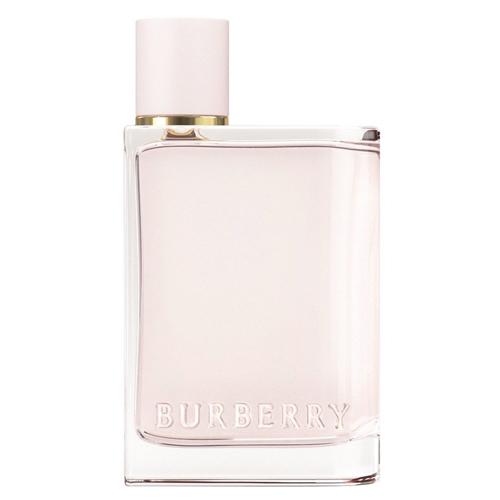 Burberry Her Eau de Parfum - Burberry