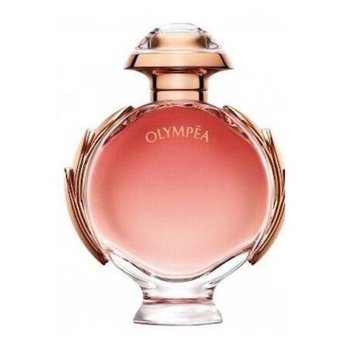 Olympéa Legend Feminino Eau de Parfum - Paco Rabanne