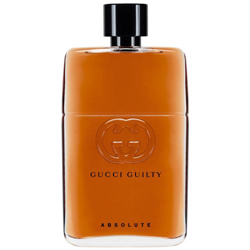 Gucci Guilty Absolute Masculino Eau de Parfum