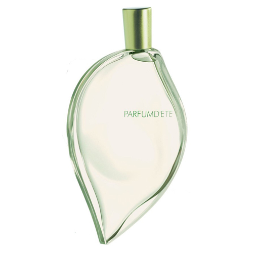 Kenzo Parfum D'ete Feminino Eau de Parfum