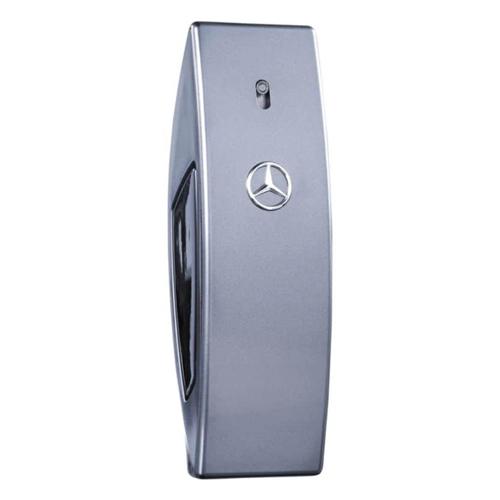 Mercedes Benz Club Extreme Masculino Eau de Toilette
