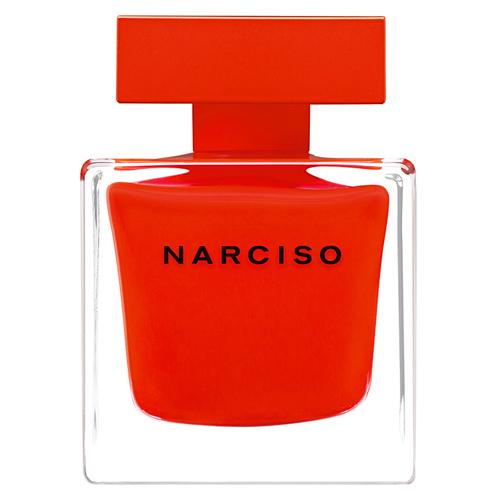 Narciso Rouge Feminino Eau de Parfum - Narciso Rodriguez