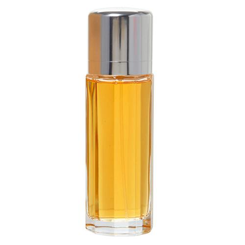 Escape Feminino Eau de Parfum - Calvin Klein