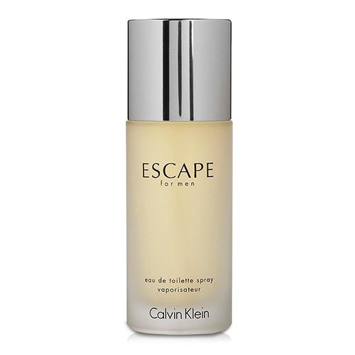 Escape Masculino Eau de Toilette - Calvin Klein