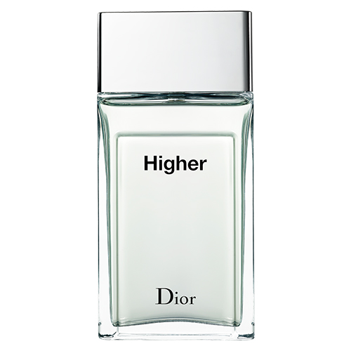 Higher Masculino Eau de Toilette - Christian Dior