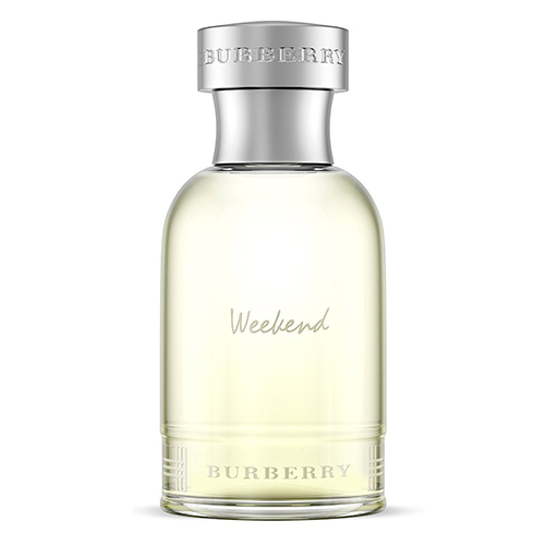 Weekend Masculino Eau de Toilette - Burberry
