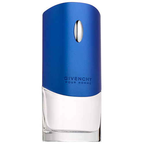 Blue Label Masculino Eau de Toilette - Givenchy