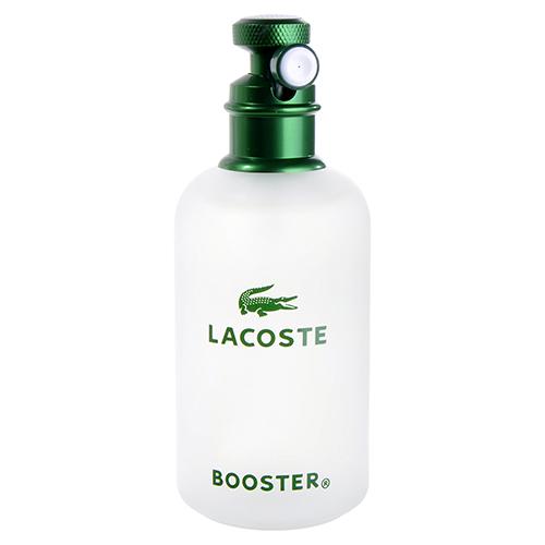 Booster Masculino Eau de Toilette - Lacoste