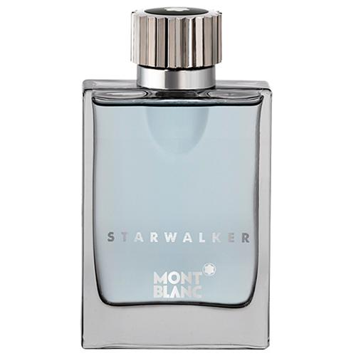 Starwalker Masculino Eau de Toilette - Montblanc