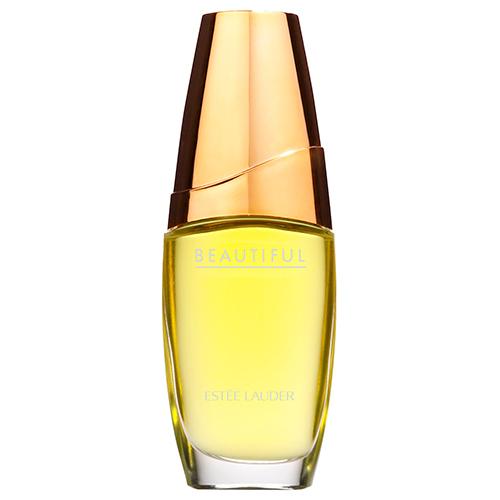 Beautiful Feminino Eau de Parfum - Estée Lauder