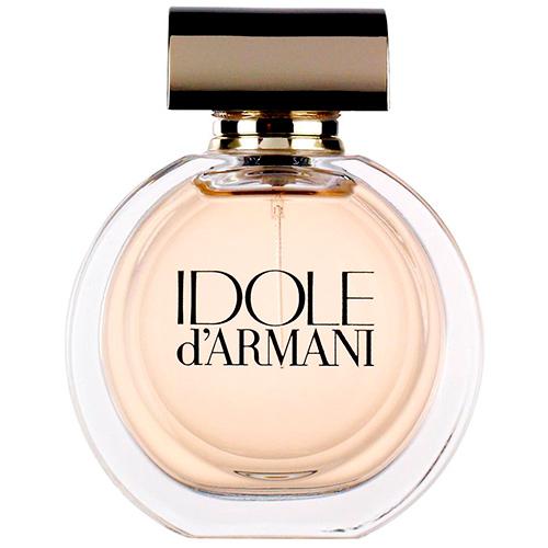 Idole d'Armani Feminino Eau de Parfum - Giorgio Armani
