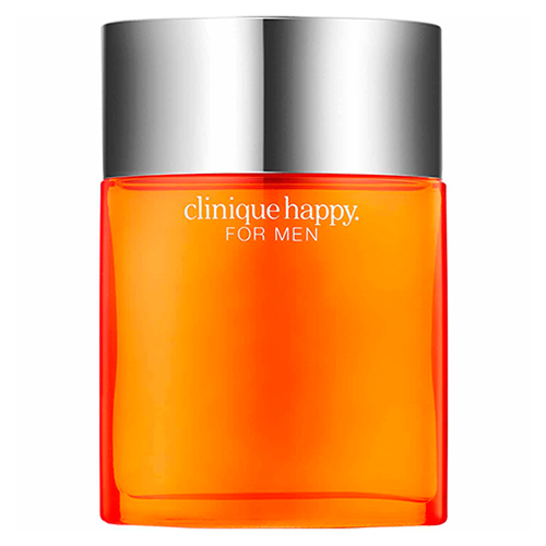 Clinique Happy Masculino Eau de Toilette