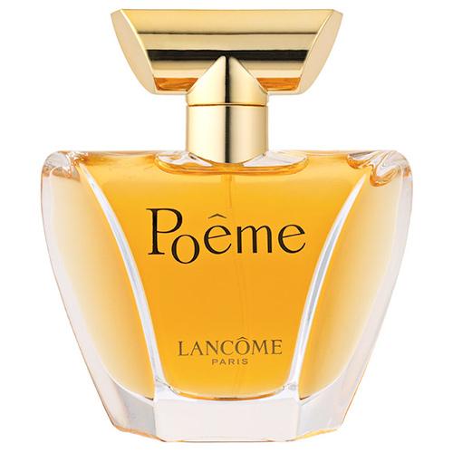 Poême Feminino Eau de Parfum - Lancôme