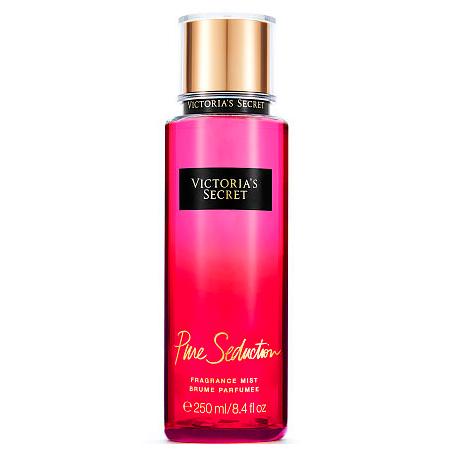 Body Splash - Pure Seduction - Victoria's Secret