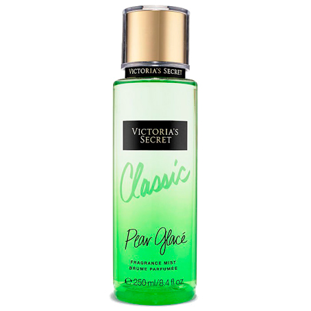 Body Splash - Pear Glace - Victoria's Secret