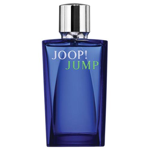 Joop! Jump Masculino Eau de Toilette