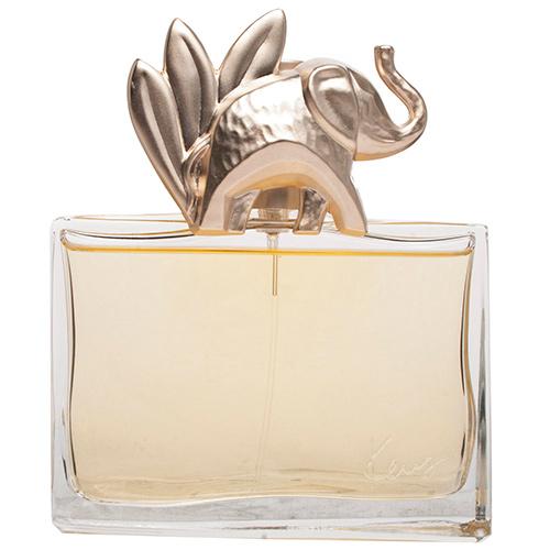 Jungle L'Elephant Feminino Eau de Parfum - Kenzo