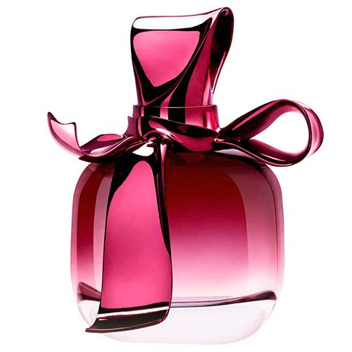 Ricci Ricci Feminino Eau de Parfum - Nina Ricci