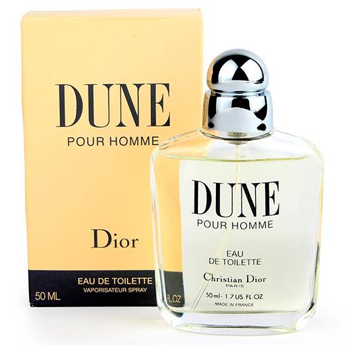 Dune Masculino Eau de Toilette - Christian Dior
