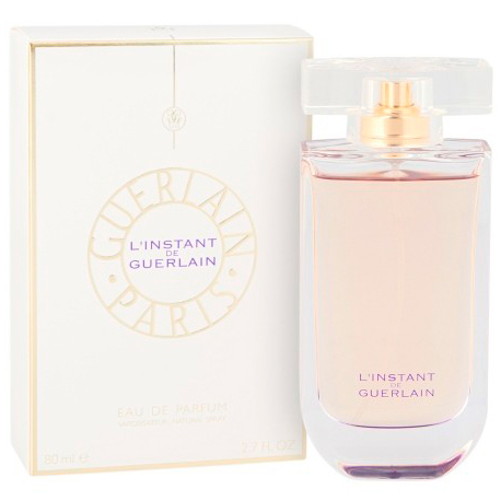 LInstant Feminino Eau de Parfum - Guerlain